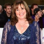 The Wiltshire Gazette and Herald: Coleen Nolan's son: 'CBB could be the best thing for mum and her husband'