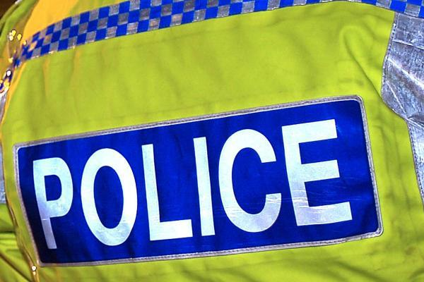 Dog walker sexually assaulted in Corsham