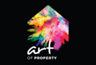 Art of Property