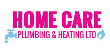 HOMECARE PLUMBING & HEATING LTD