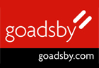 Goadsby - Chandlers Ford