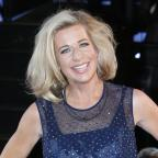 The Wiltshire Gazette and Herald: JK Rowling believes in a fantasy land, says Katie Hopkins