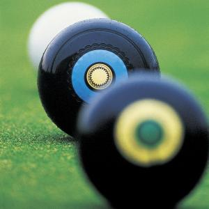 BOWLS: County get back on track against Cornwall