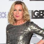 The Wiltshire Gazette and Herald: Broadcaster Katie Hopkins to leave LBC 'immediately', days after 'final solution' tweet