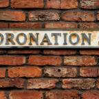 The Wiltshire Gazette and Herald: Coronation Street to air six times a week from the autumn