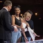 The Wiltshire Gazette and Herald: Fans at odds with judges' choices for Britain's Got Talent semi-finals