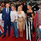 The Wiltshire Gazette and Herald: Britain's Got Talent heads into live semi-finals with wild card twist