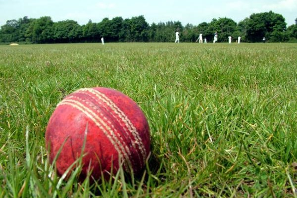 CRICKET: Devizes continue march with win over Marshfield