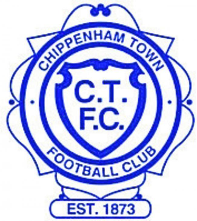 NATIONAL LEAGUE: Chippenham sign midfielder Donnelly