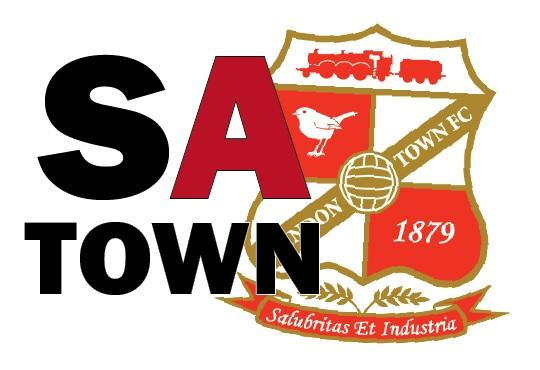 PLAYER RATINGS: Swindon Town 4 Morecambe 0