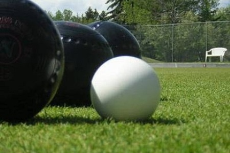 BOWLS: County ladies hold sway at Devizes