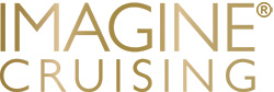 The Wiltshire Gazette and Herald: Imagine Cruising Wiltshire Sports Awards 2017