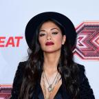The Wiltshire Gazette and Herald: 30/08/2017 PA file photo of Nicole Scherzinger. Picture credit should read: Ian West/PA Wire. WARNING: This picture must only be used to accompany PA Feature SHOWBIZ Quotes.