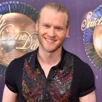 The Wiltshire Gazette and Herald: Jonnie Peacock: I'm doing Strictly to break down stigmas about my disability (Matt Crossick/PA)
