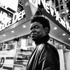The Wiltshire Gazette and Herald: Charles Bradley (PA)
