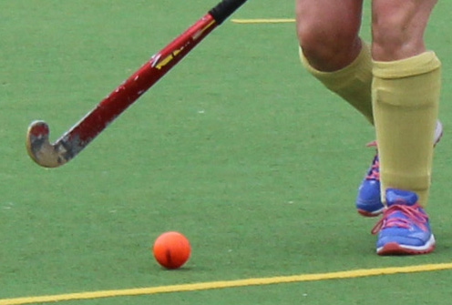 HOCKEY: Five-star Marlborough get a flying start