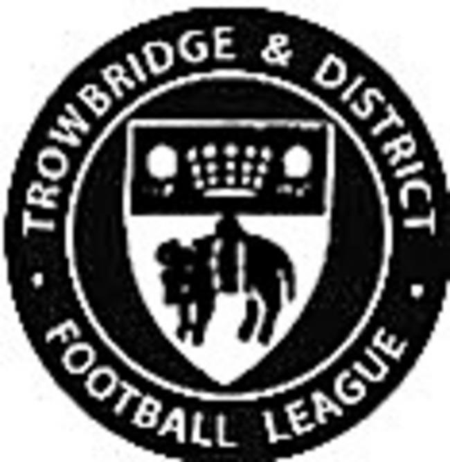TROWBRIDGE & DISTRICT LEAGUE DIVISION ONE: Spong rescues a point for leaders Daggers
