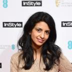 The Wiltshire Gazette and Herald: Konnie Huq has taken part in a Children In Need celebrity special (Ian West/PA)
