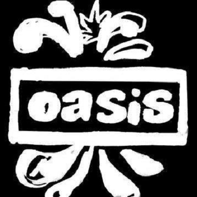 Absolute Oasis