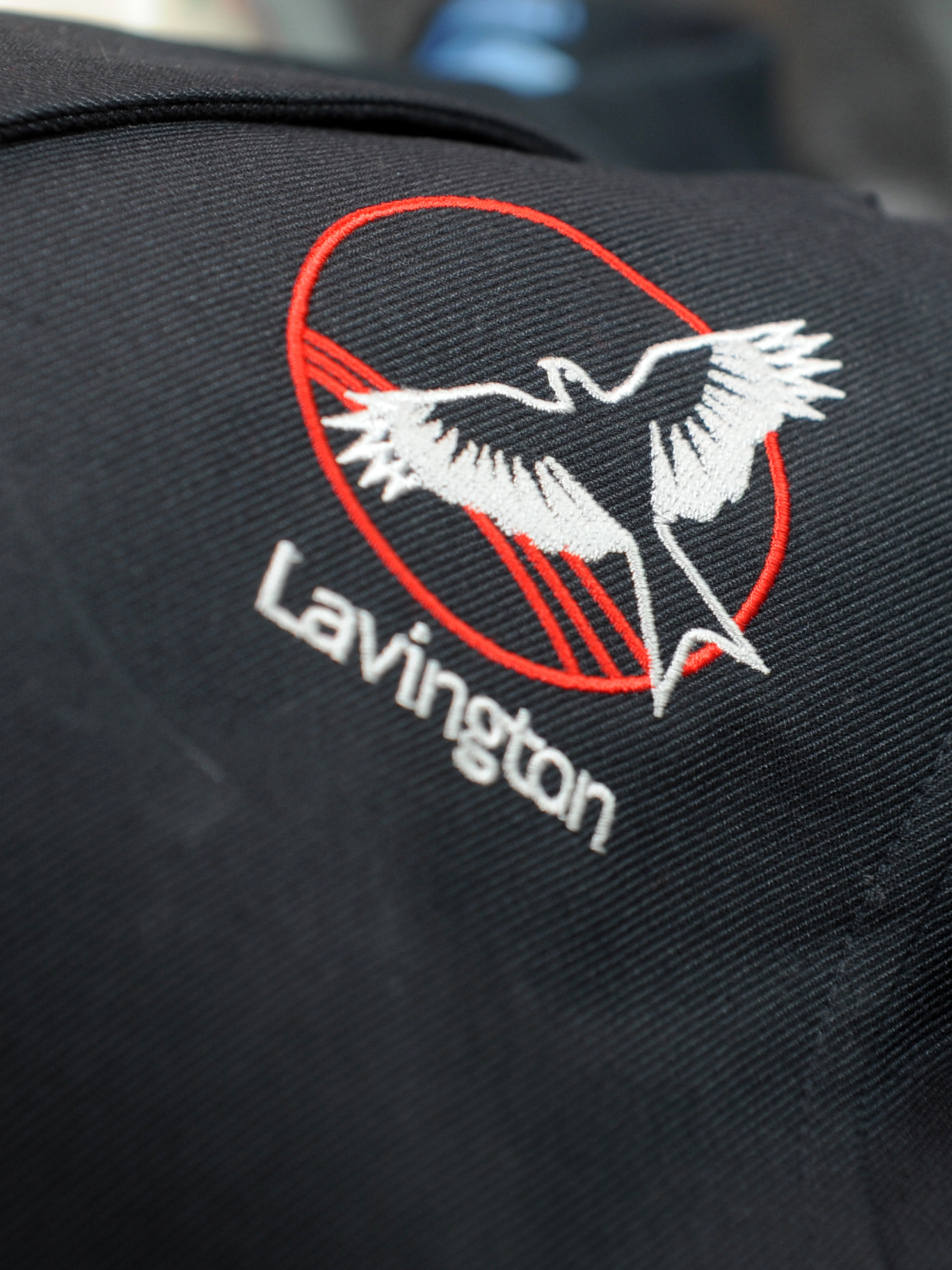 Lavington School defends its policy on bullying