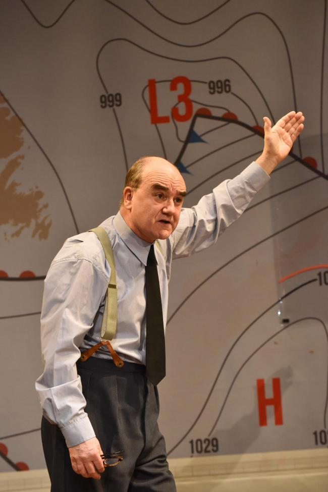 Pressure - David Haig as Group Captain Stagg.jpg