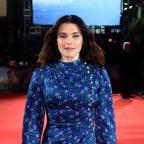 The Wiltshire Gazette and Herald: Rachel Weisz and Daniel Craig are expecting their first child together (Ian West/PA)