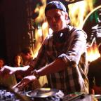 The Wiltshire Gazette and Herald: Avicii performing in Utah in 2013 (Barry Brecheisen/Invision for Park City Live/AP Images)