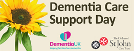 Dementia Support Day