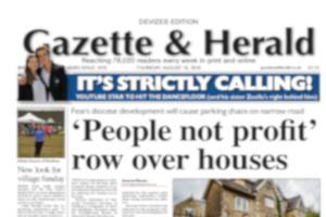 campaign to have