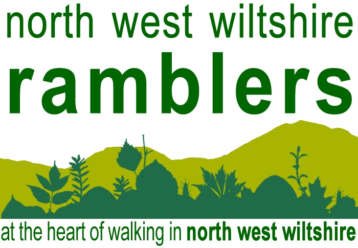 North West Wiltshire Ramblers: Circular from Biddestone