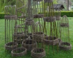 Garden Structures with Susan Early