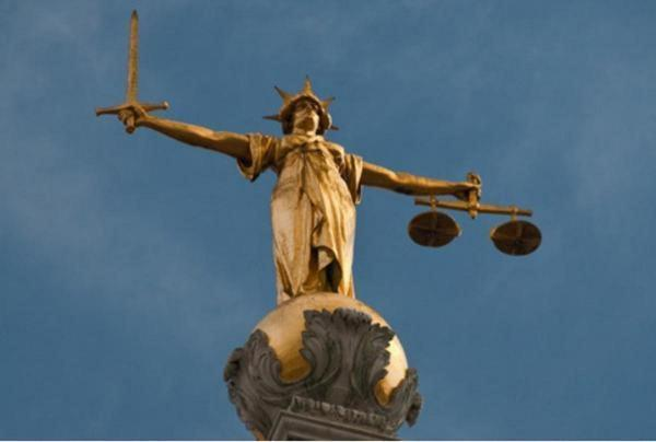 Sentencing rules change welcomed by police and crime commissioner