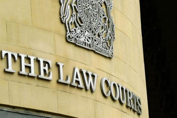 Teen accused of Calne stabbing given bail by judge