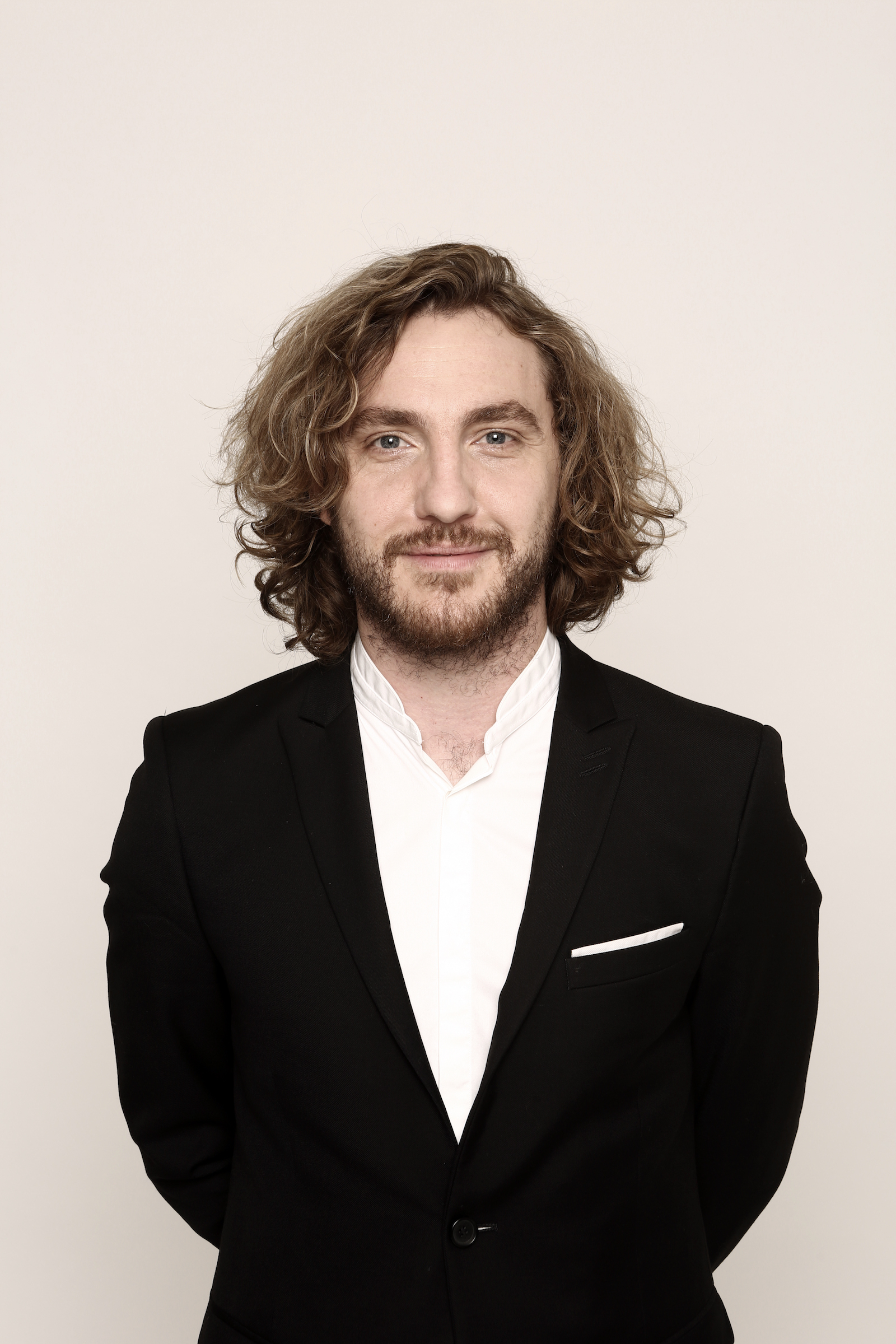 Seann Walsh - After This One, I'm Going Home